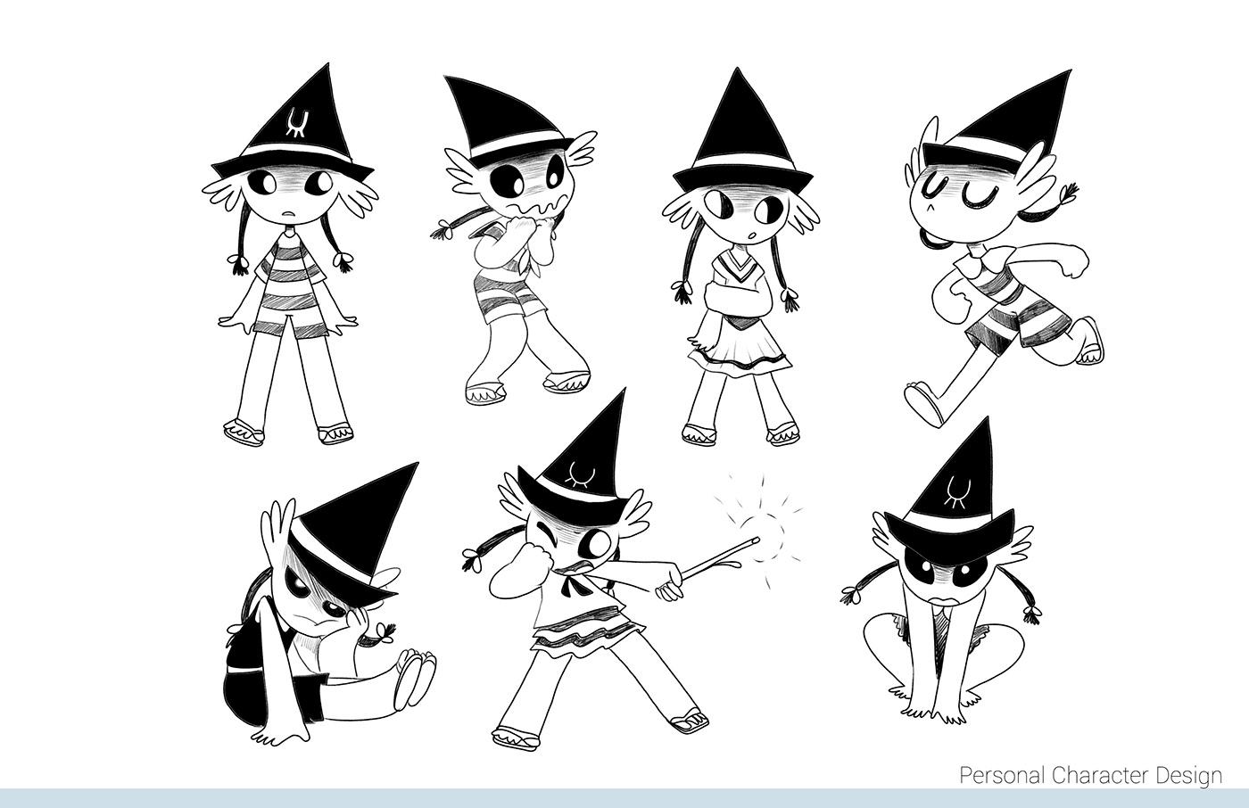 Image may contain: cartoon, sketch and drawing