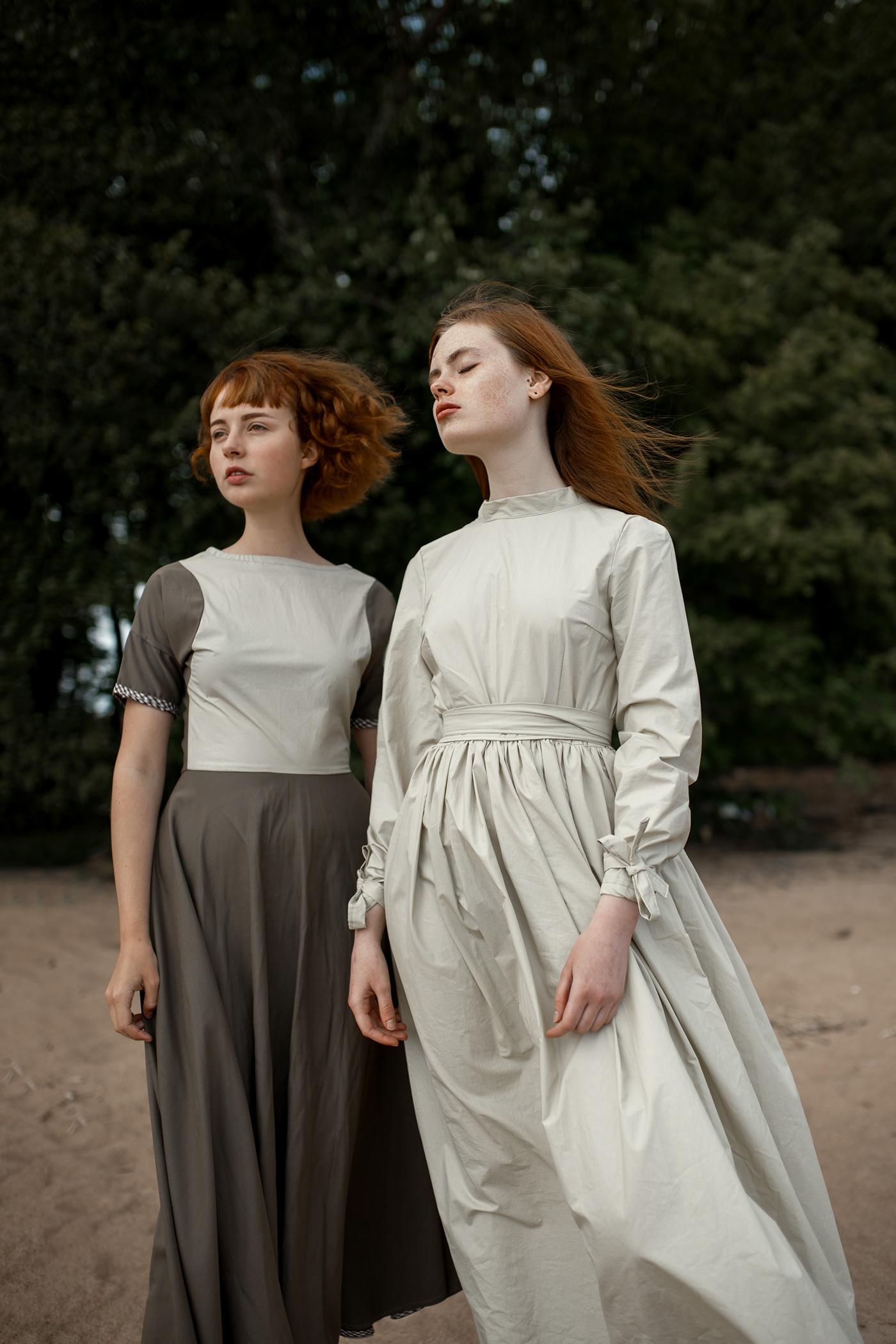 35mm art clothes Fashion  Lookbook people portrait sony alpha