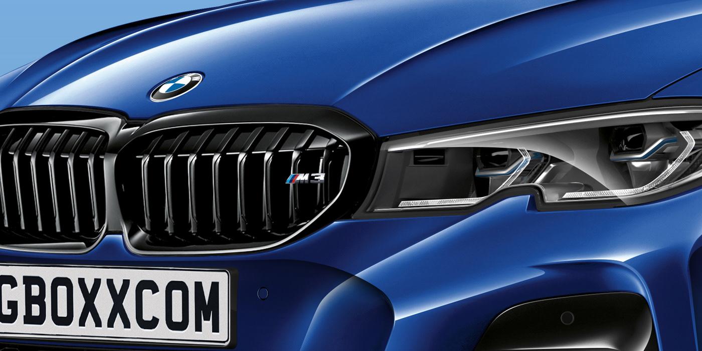 2019BMWM3 BMW3SeriesM3 2019BMWG20M3 BMWG20M3 2019BMWG20M3Sedan BMWG20M3Sedan 2019BMWM34door bmwm3 BMWM3Sedan