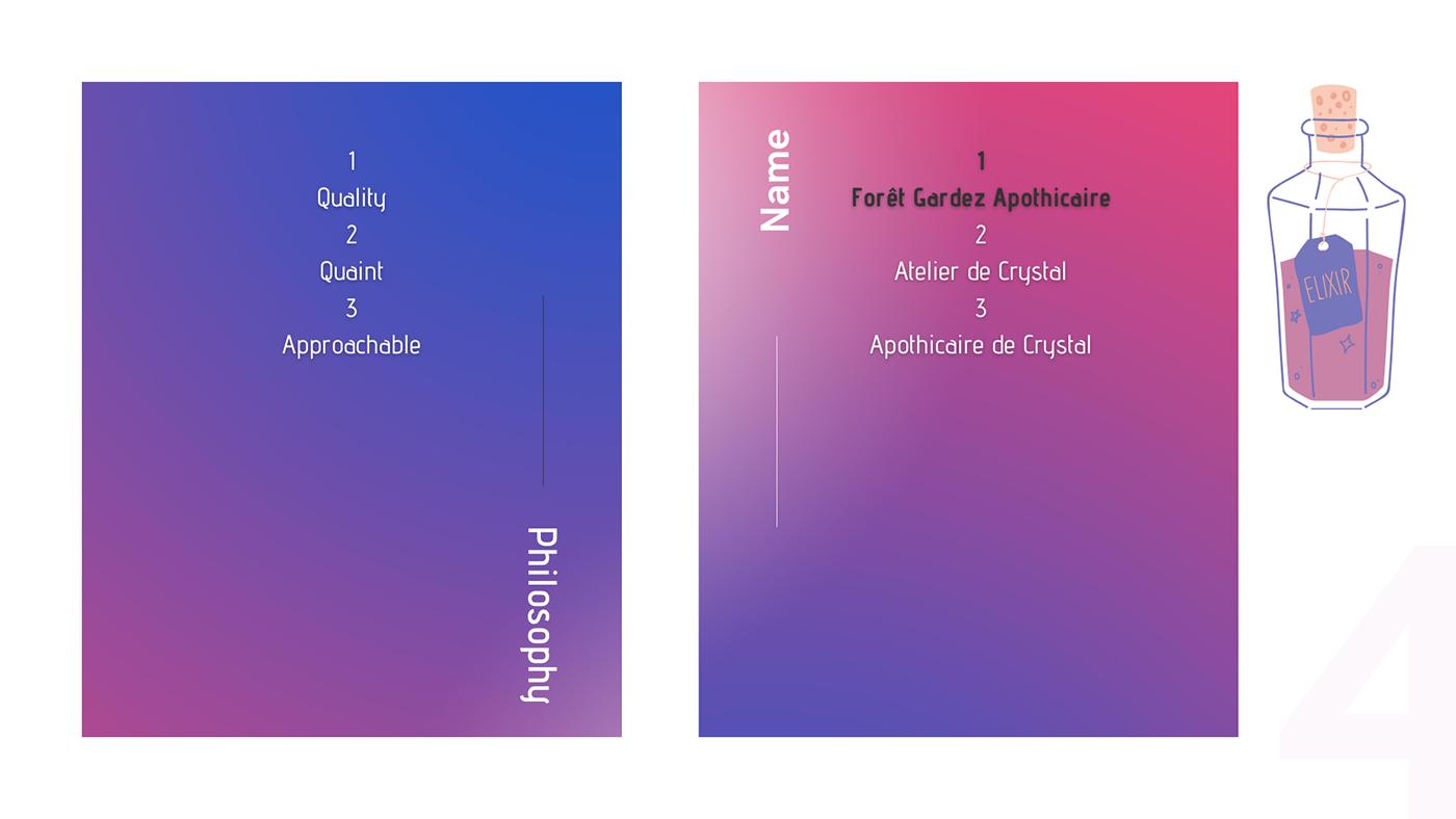 branding  design development graphic design  Logo creatiob