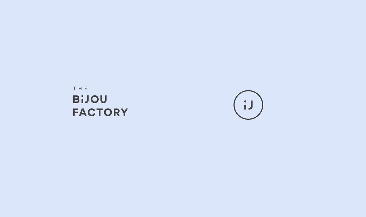 Bijou factory DIY jewelry kits Fashion  boxes pastel colorful Montreal