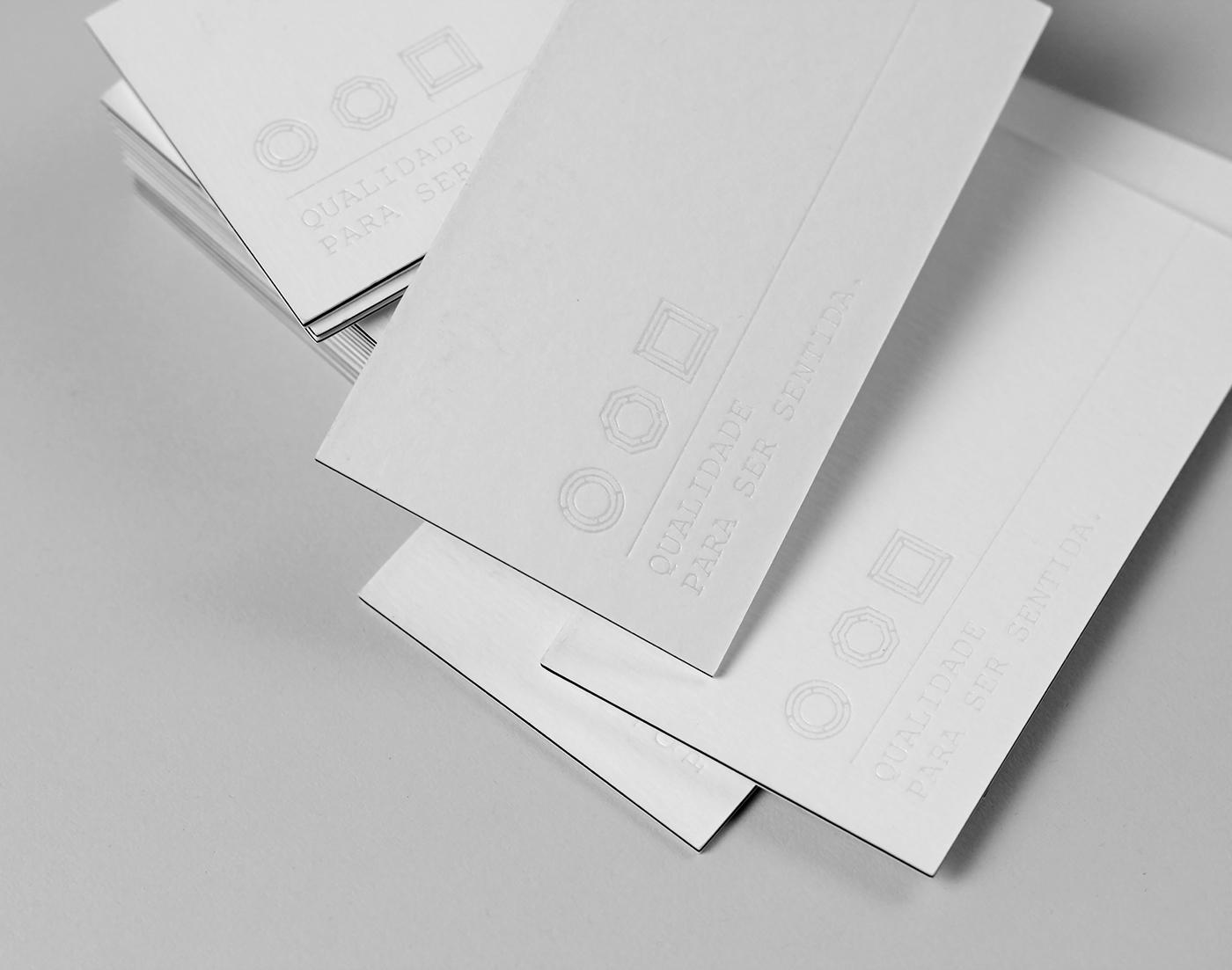 Cirgráfica Brand Design On Behance