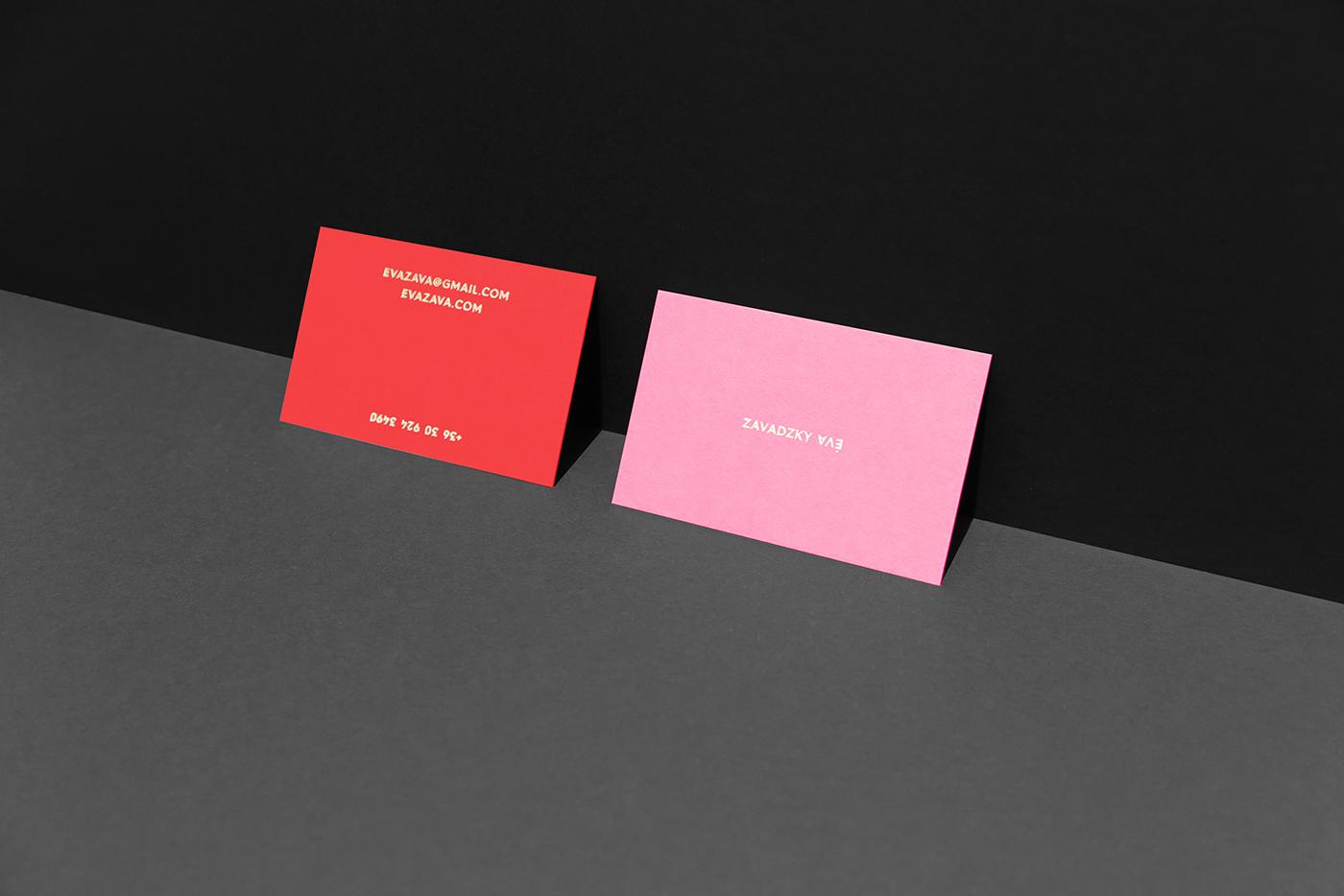 branding  identity cearmics colours print design  golden foil Web Design  dots dot pattern