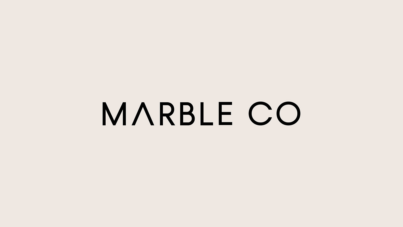 custom type custom typography ligature Logotype logotypes minimal type type design Typeface wordmark