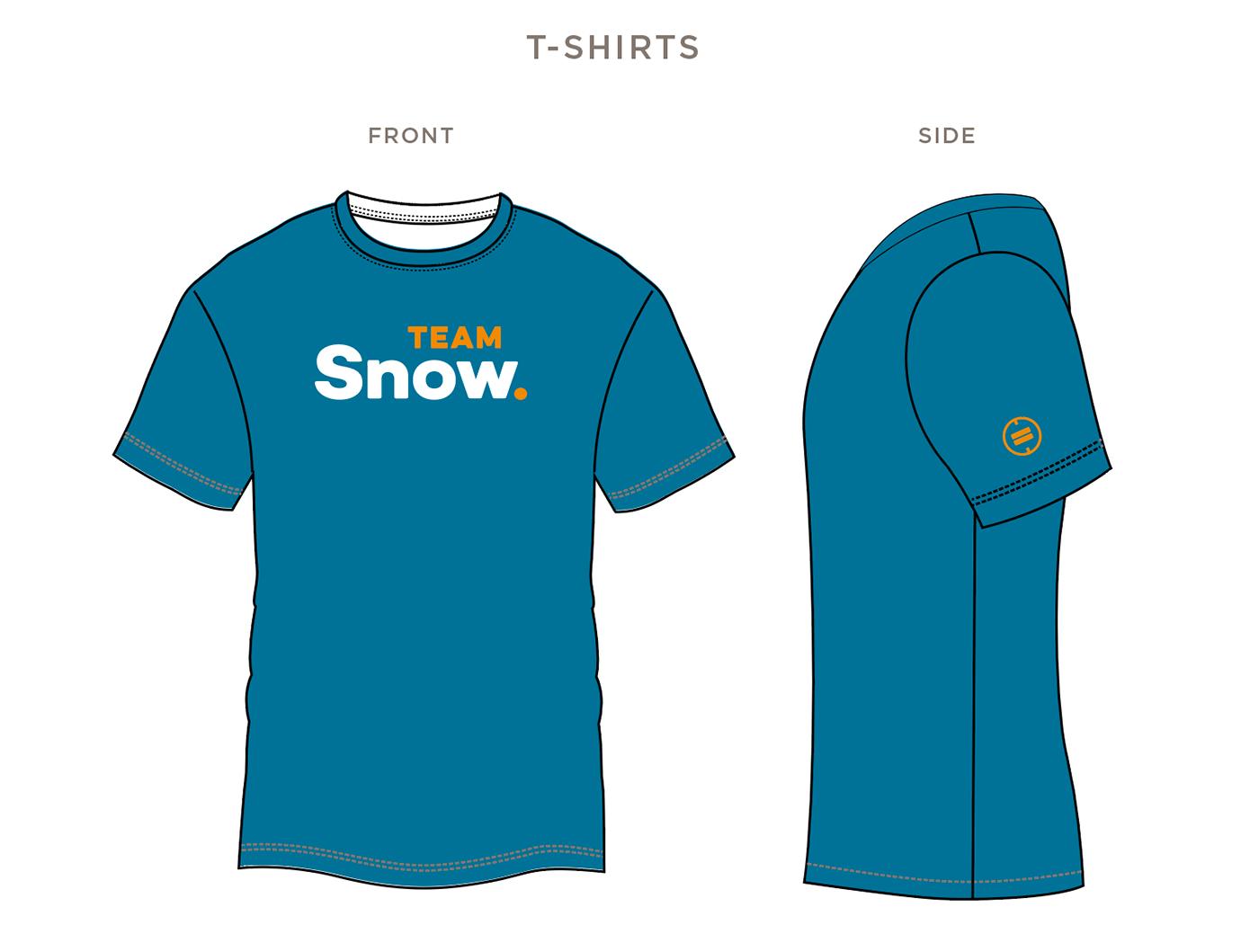 Image may contain: active shirt