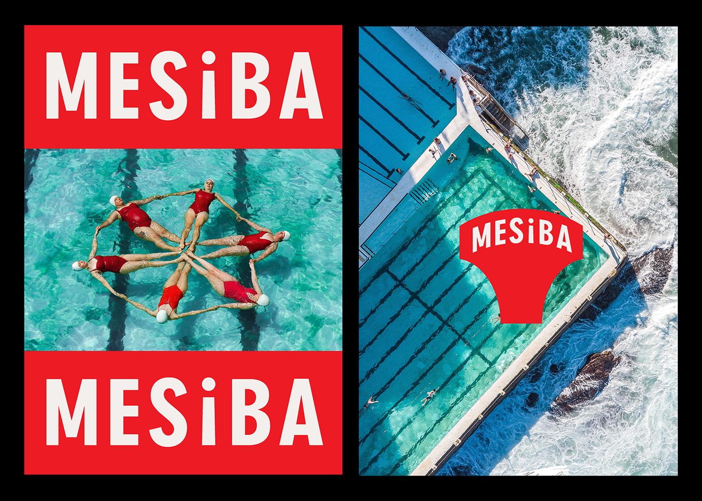 coolers graphic design  ILLUSTRATION  mediterranean Poster Design posters typography