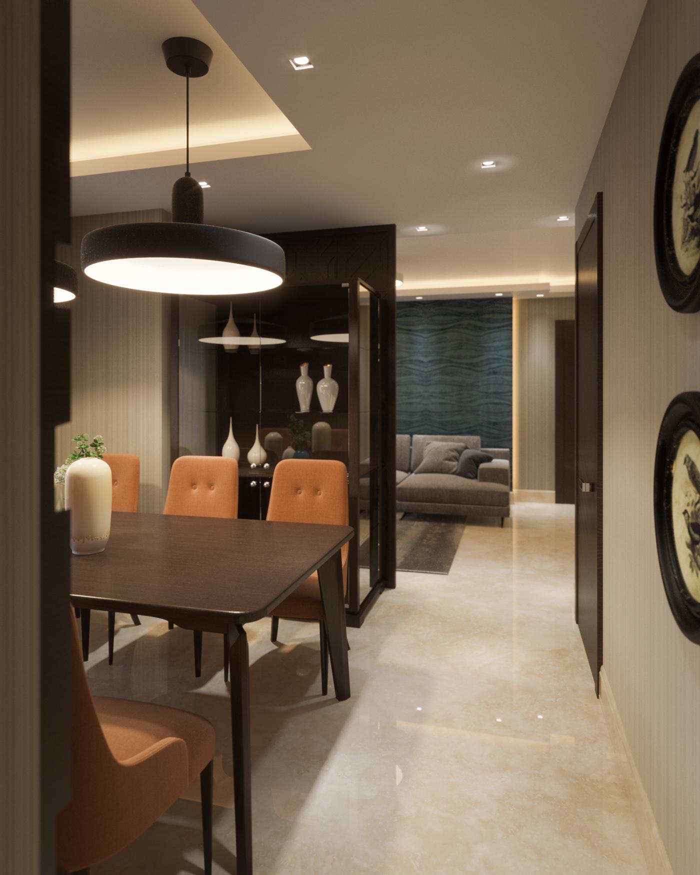 apartment,bedroom,living,bathroom,toilet,reception