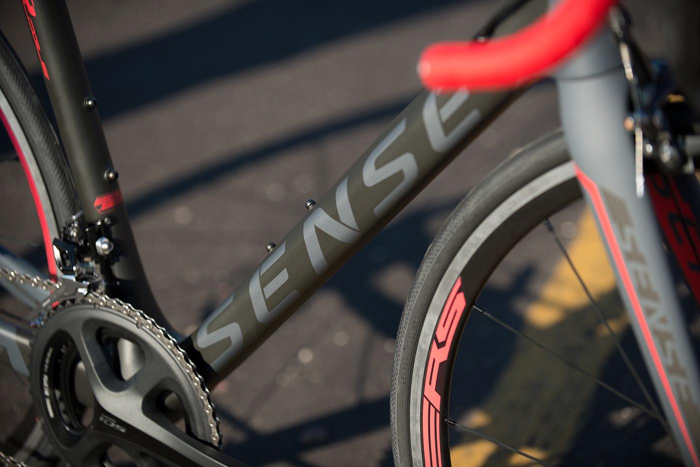 Gabriel Delfino Delfino Design carbon bike carbon Bike Bicycle cycle Design Brasileiro road bike MTB
