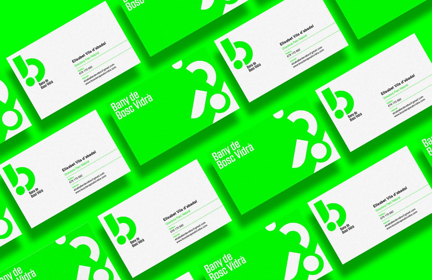 Behance brand logo brand identity graphic design  design Xavier Esclusa Trias posters Illustrator photoshop