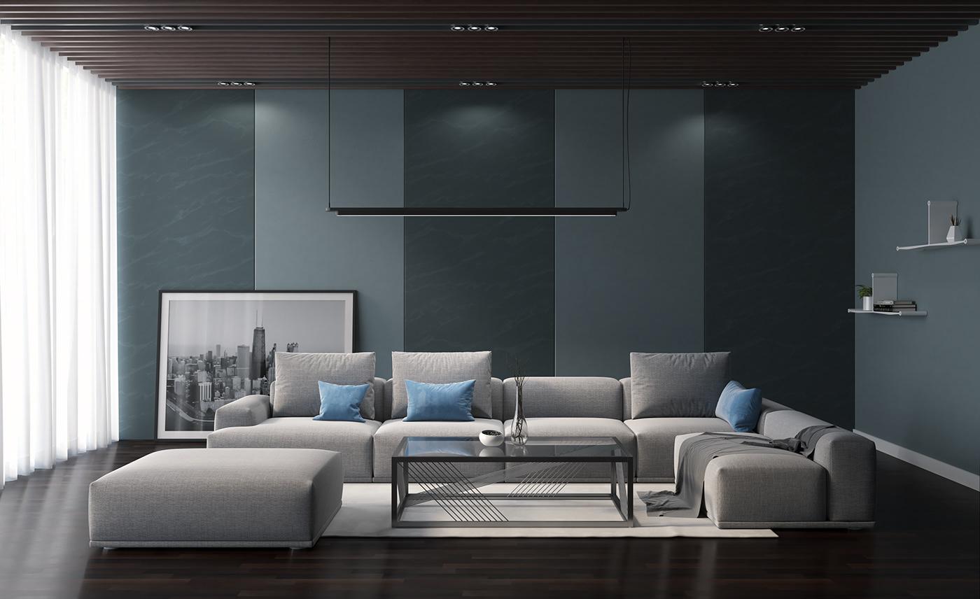 Interior,3d vizualization,architecture,furniture