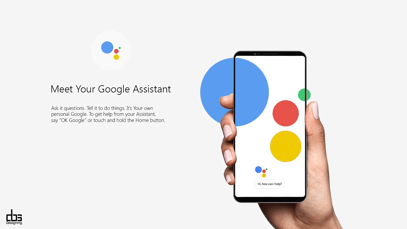 Google Pixel 2 Google Pixel 2017 Google Pixel 2018 DBS DESIGNING DBS TEAM DBS DBS DESIGNING TEAM PHONE CONCEPT DESIGN
