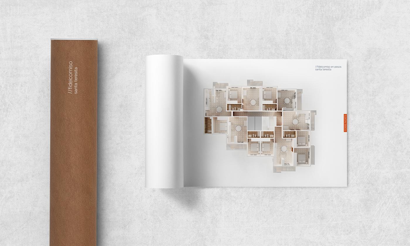 design,identity,Render,3D,clean,modern,architecture