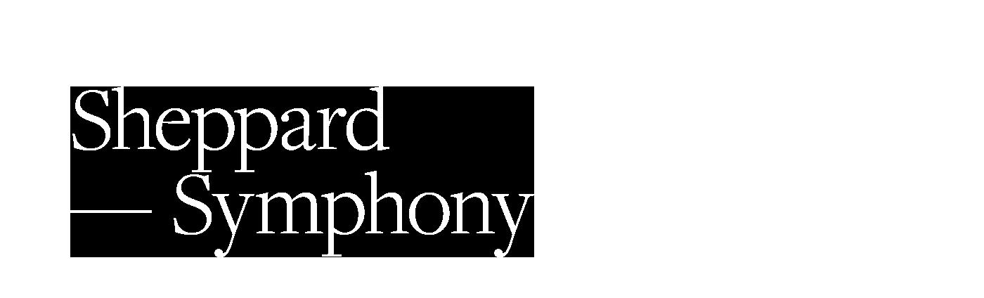 abstract Album cover fluid music Photography  sheppard symphony ferrofluid macro