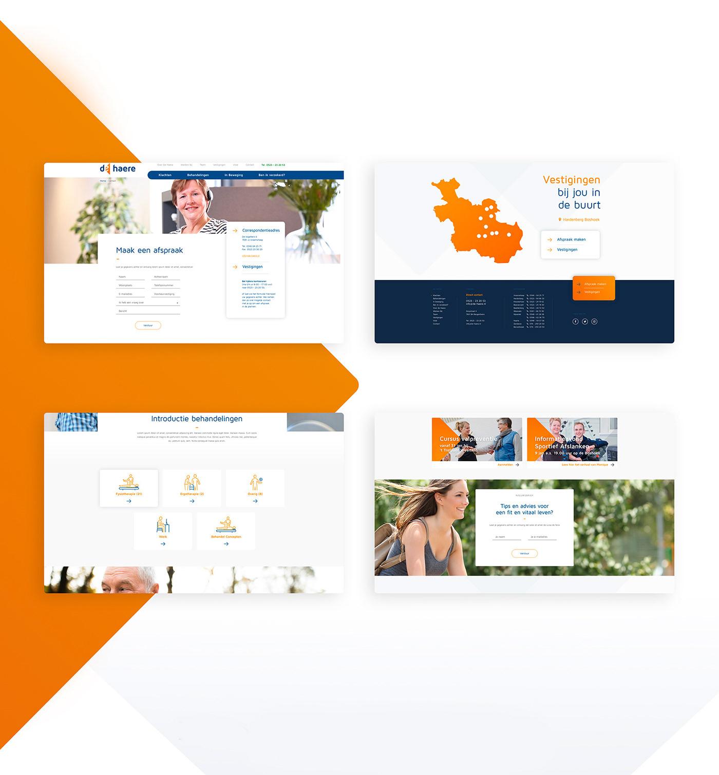 branding  logodesign logo identity ILLUSTRATION  Photography  Webdesign uidesign uxdesign Interface