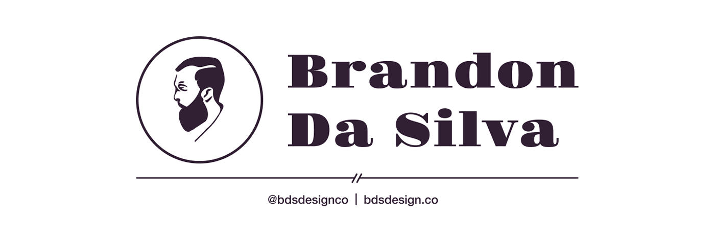 branding  graphic design  logo Print Media digital media Web Design