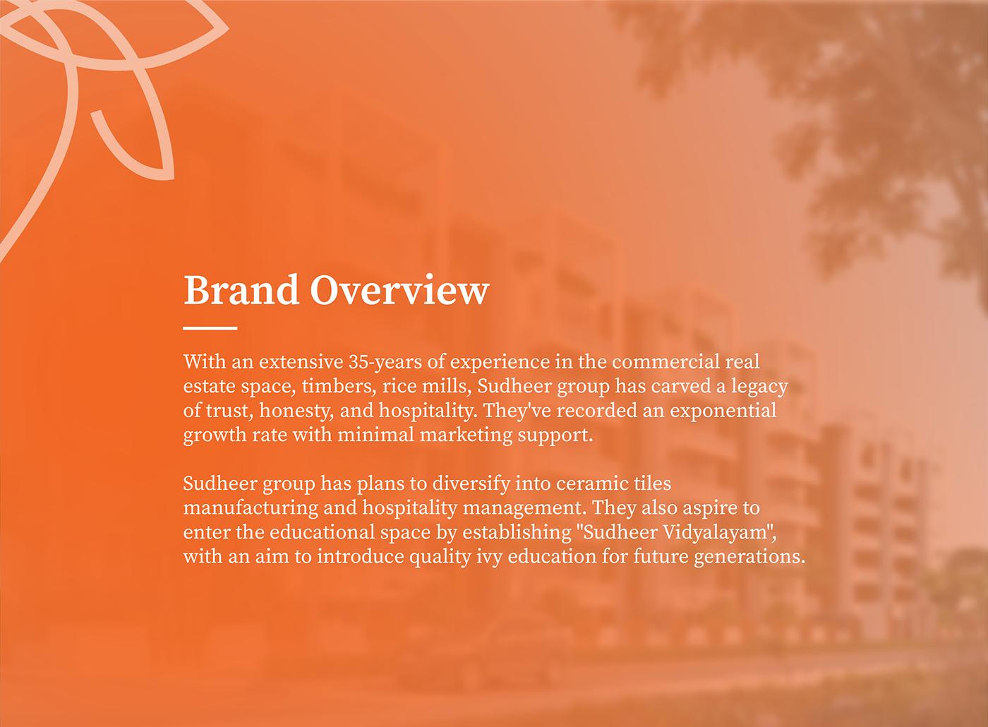 branding  business model experiance design Interaction design  marketing   Service design social media Space design system design visual identity