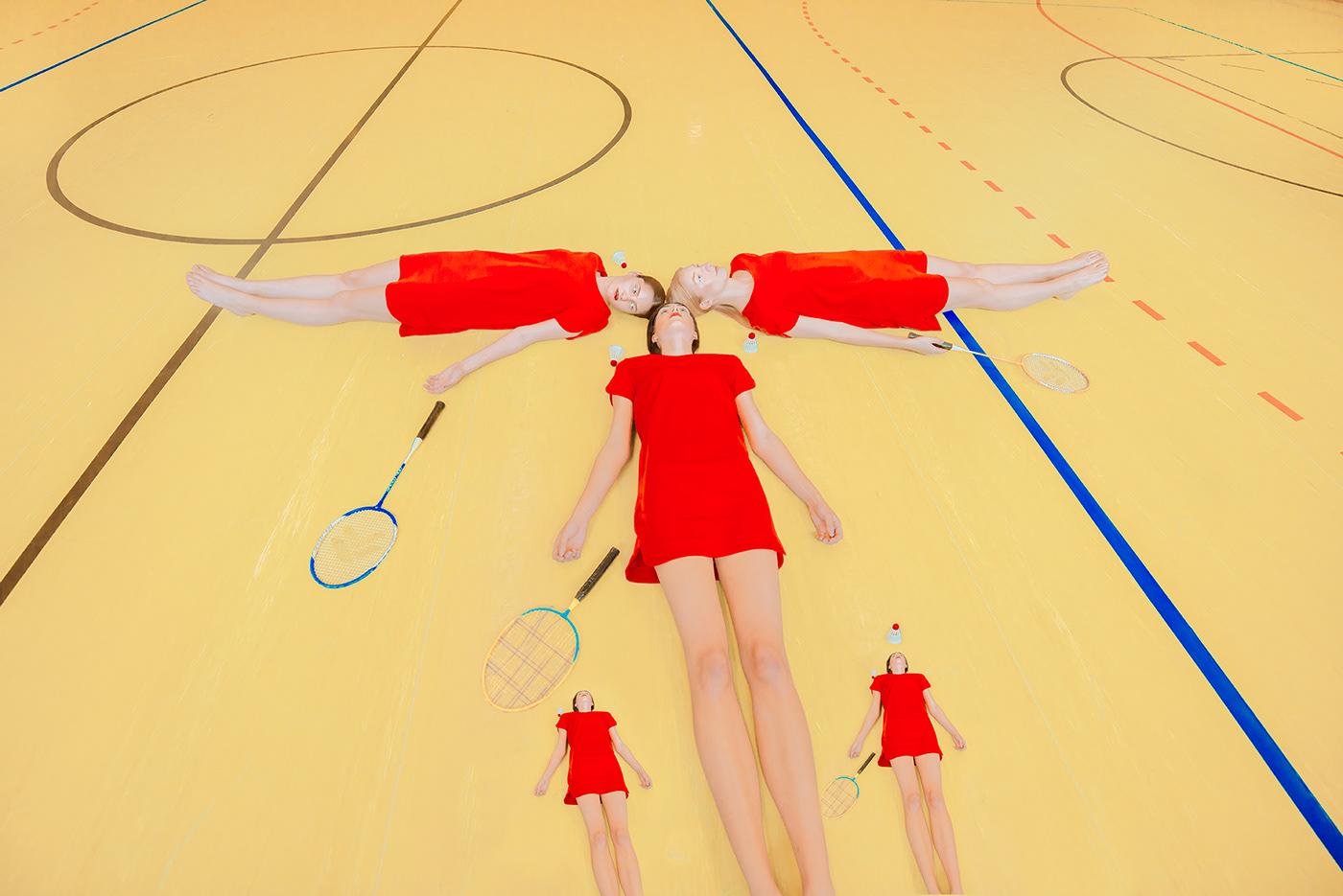 conceptual art minimalmood colors surrealart contemporaryart
