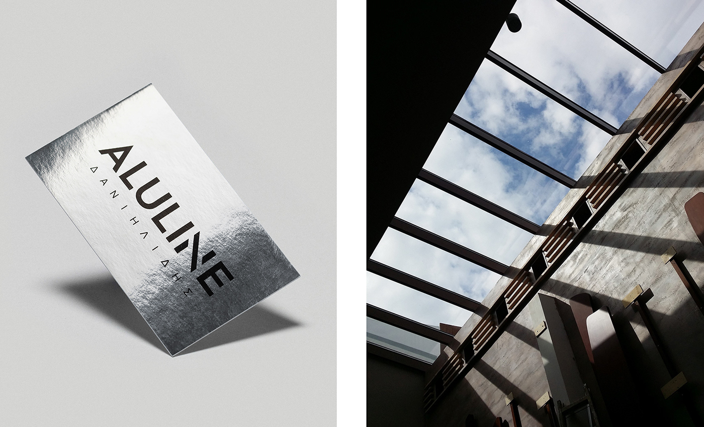 aluminium,branding ,building,constructions,digital,UI,ui design,Web Design ,web development ,Website