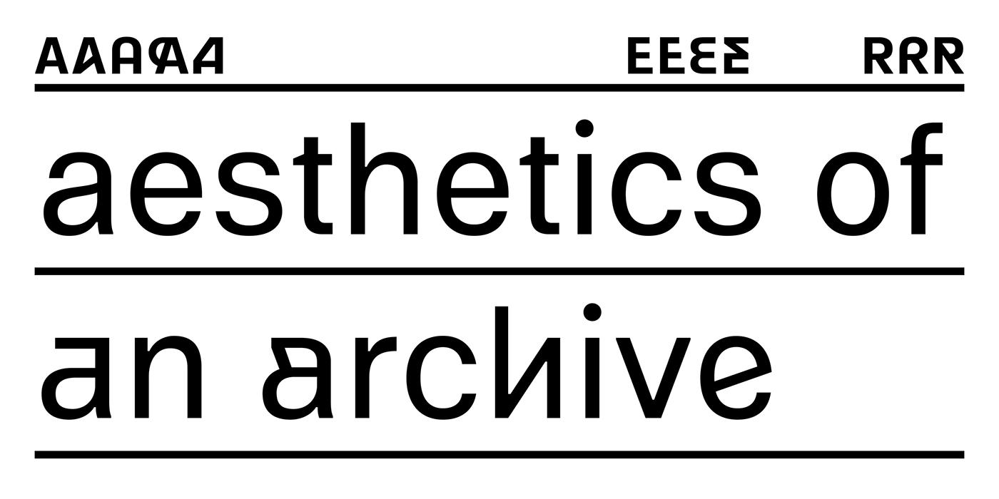 branding ,editorial,font,german,grotesk,swiss design,type,Typeface