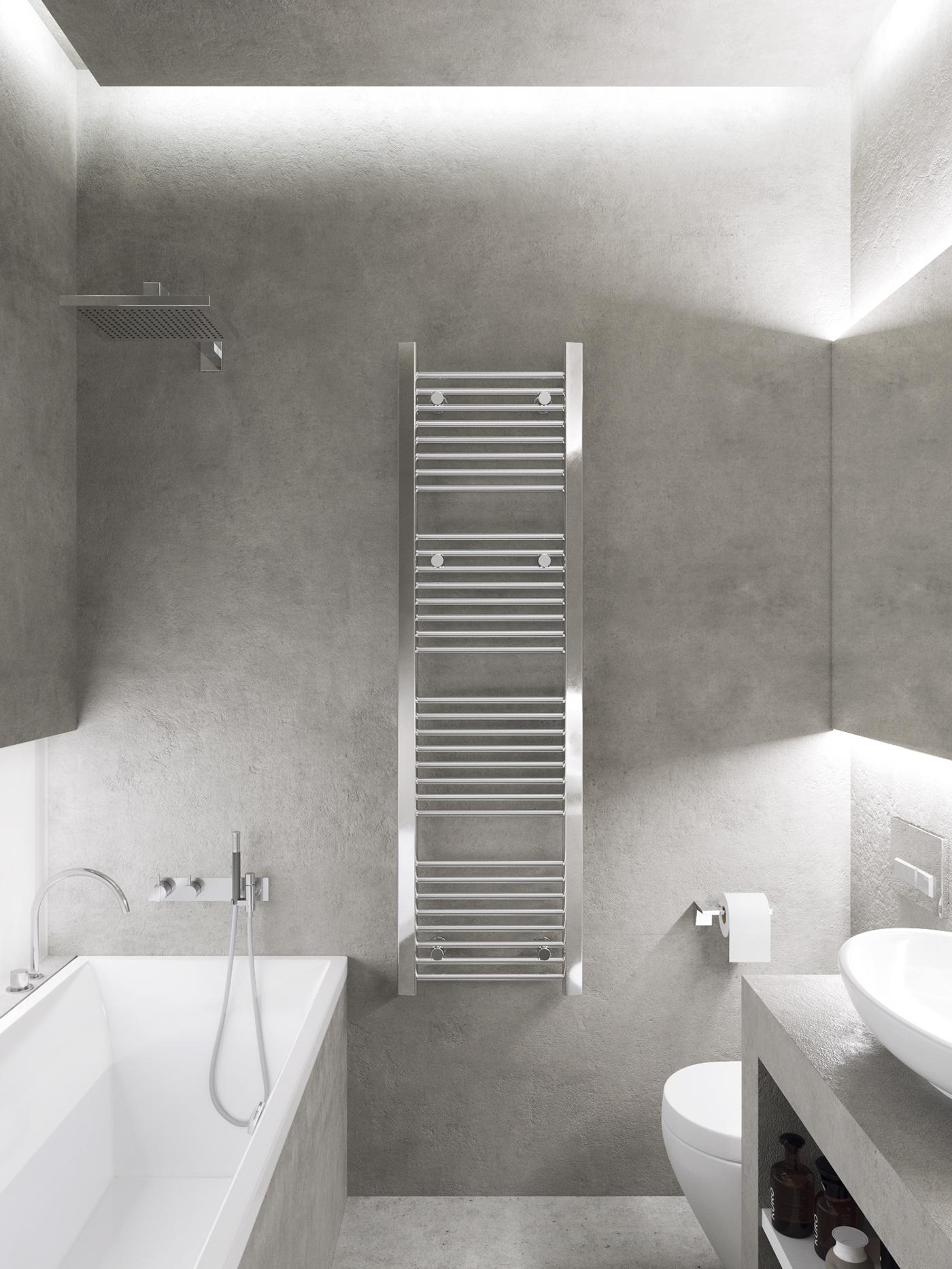 優質的18款豪宅浴室欣賞
