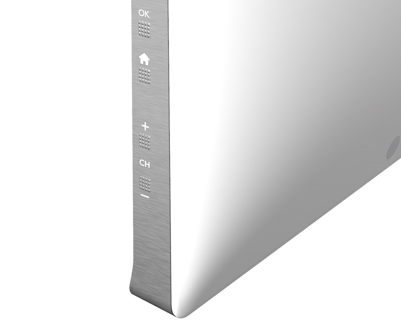 philips smart tv 6000 series on behance. Black Bedroom Furniture Sets. Home Design Ideas