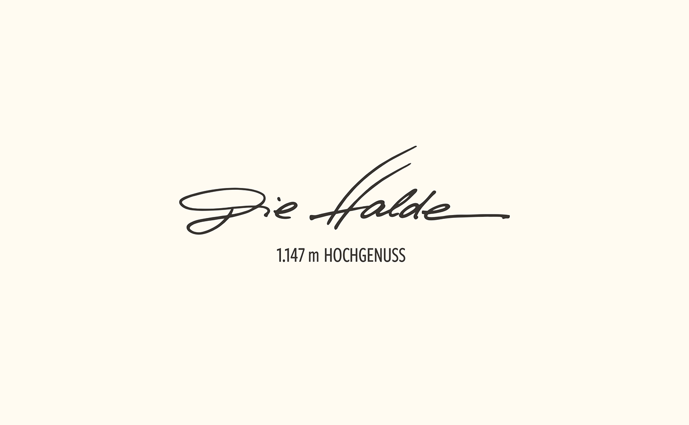 freiland group hotel Halde Hmaburg wien oslo Freiburg Travel handcraft Wellness