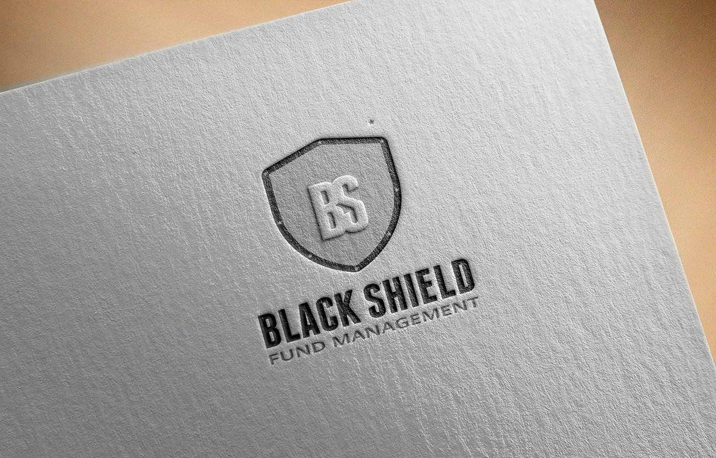 高質量的37款品牌logo設計欣賞