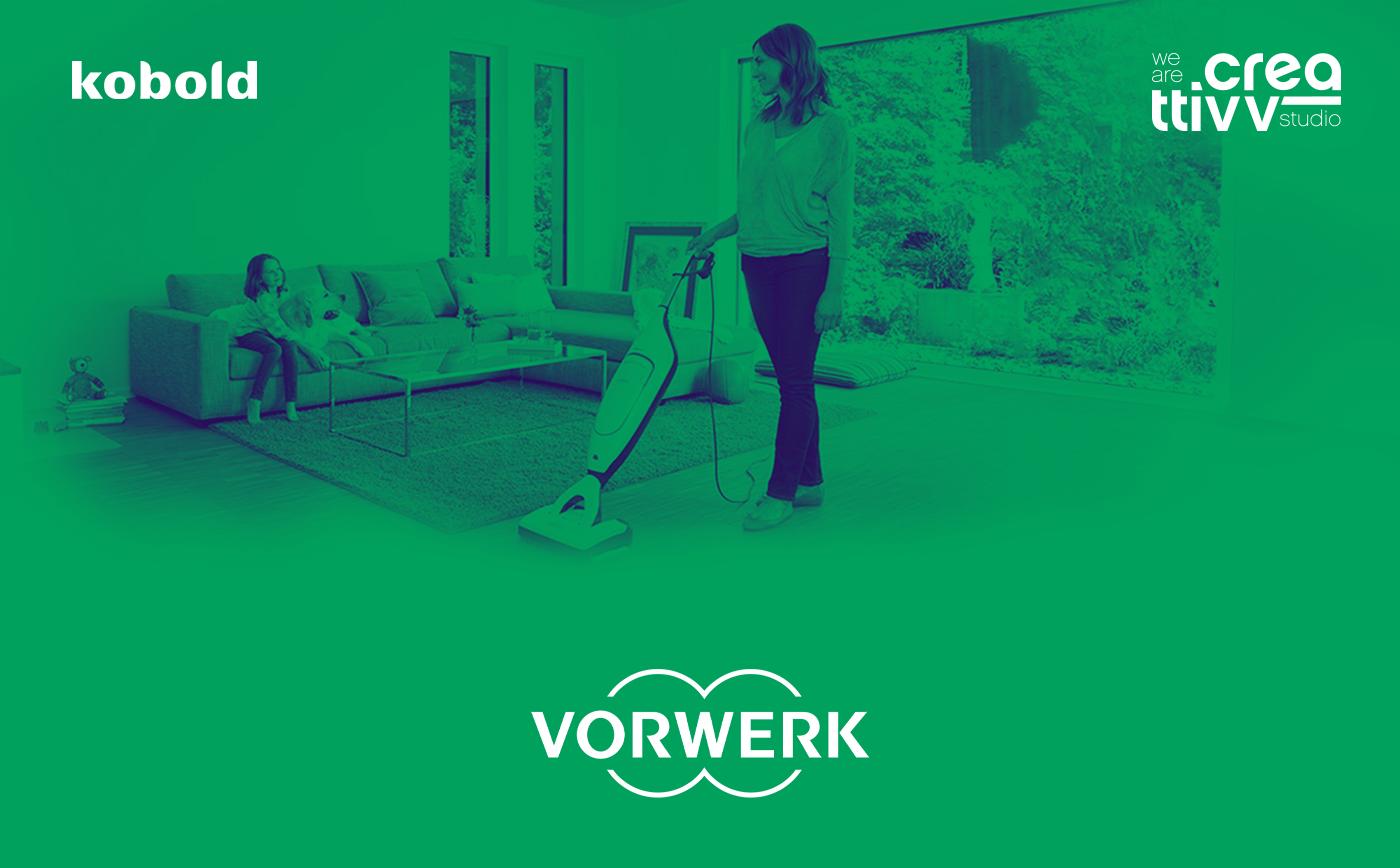 Dglobal Vorwerk presentation brochure activities Travel tenerife