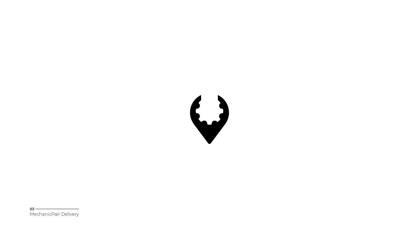 logo Logotype Logo Design logofolio logos symbols branding  Collection Icon icons