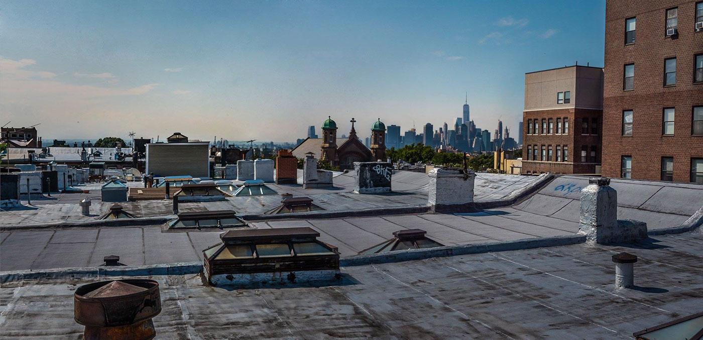nyc newyorkcity city Manhattan newyorkers New York Lumixlounge gh4 Travel urbanexploration