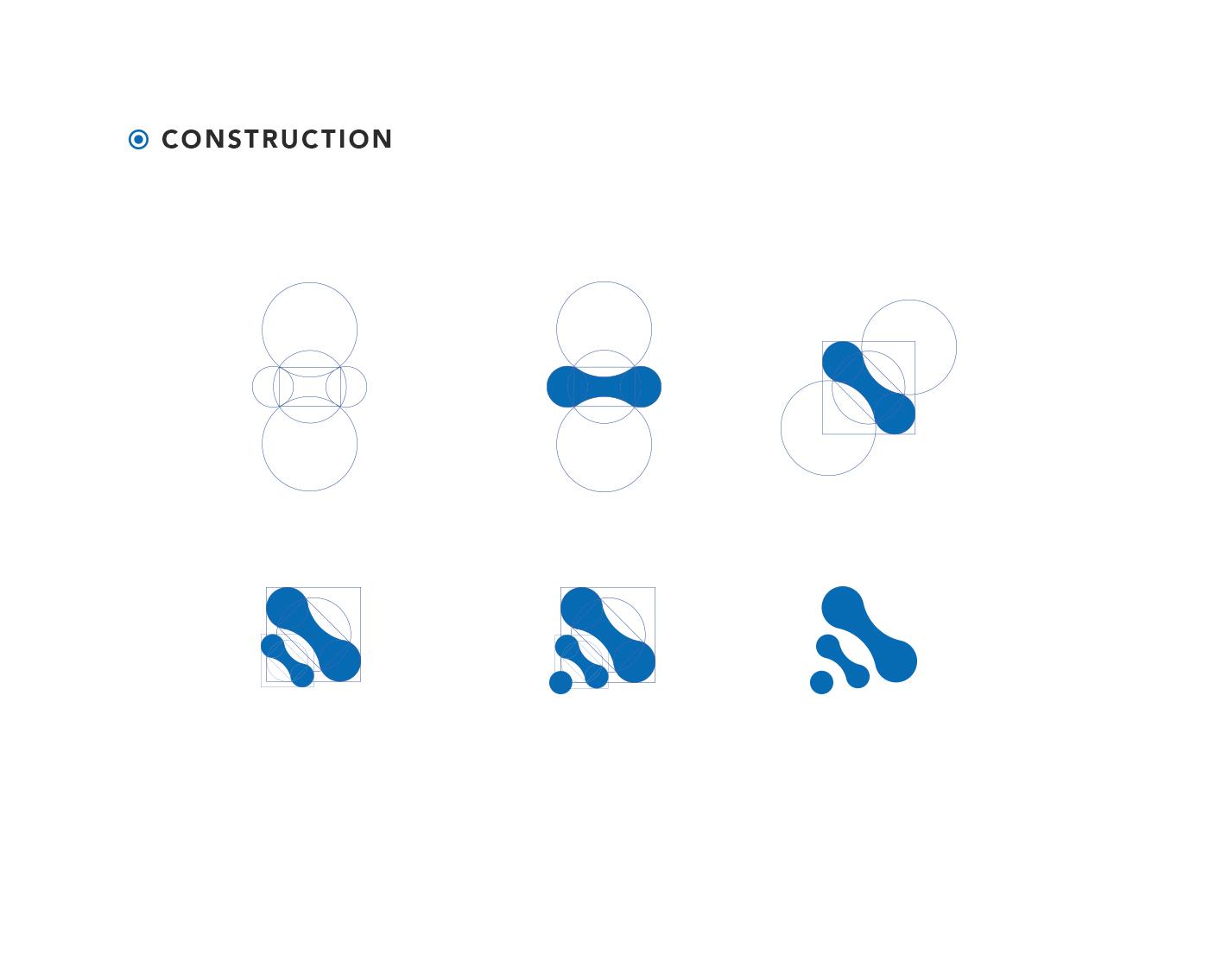 Socializr branding  visual identity UI ux Interface app Stationery Logo Design personal project