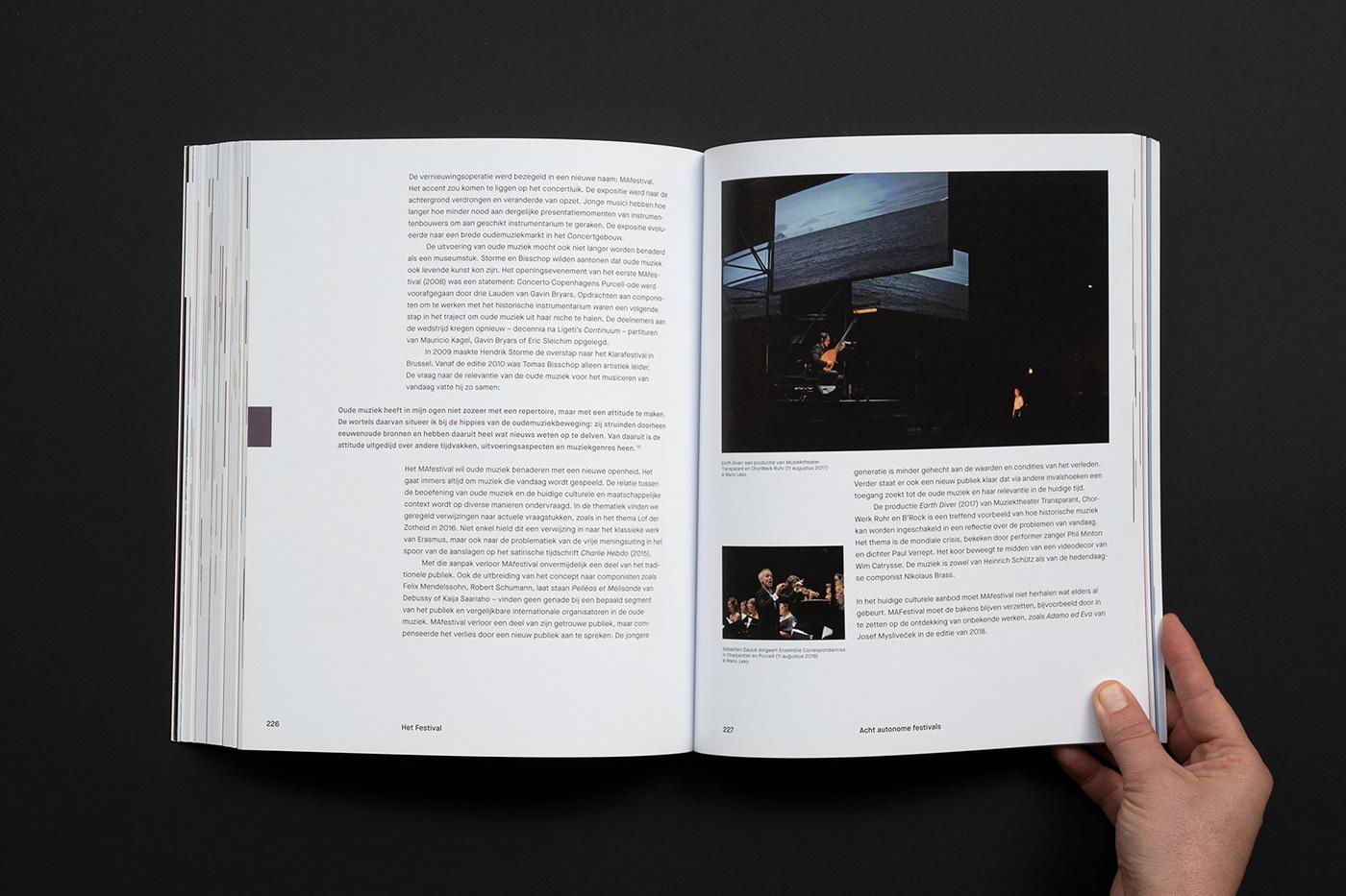 Image may contain: book, screenshot and person