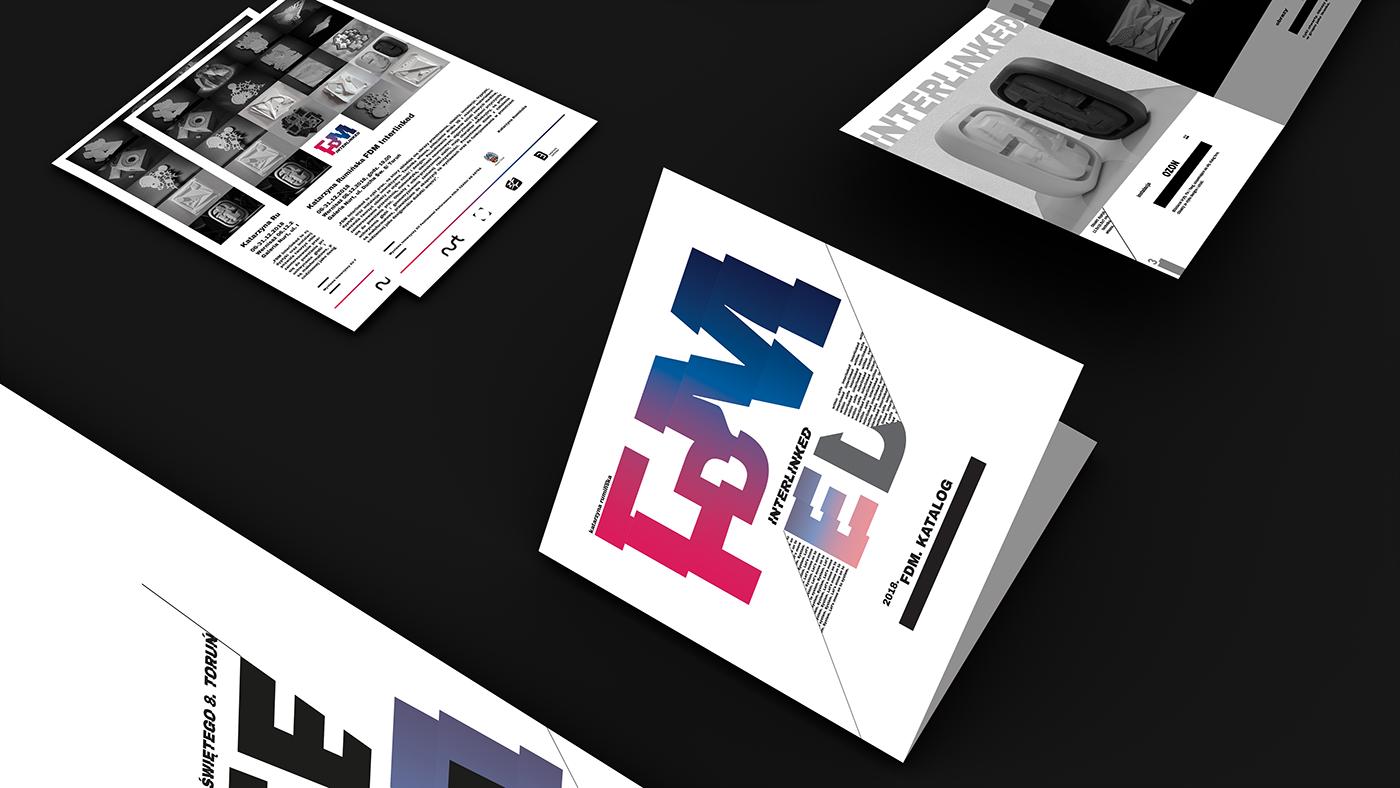 template free identity Mockup PDS print showcase branding  download professional