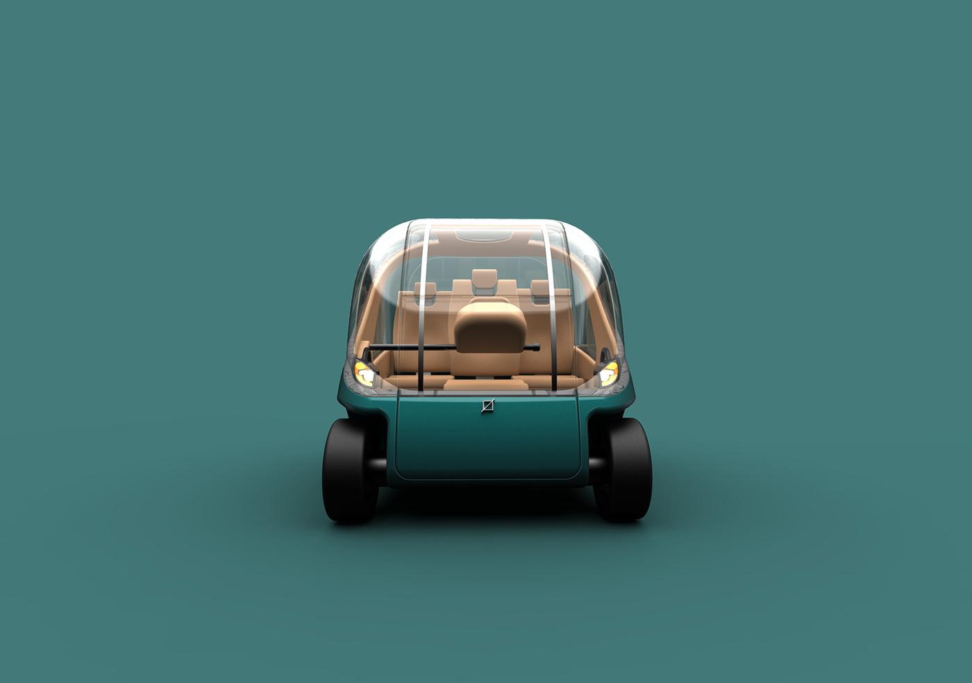 Image may contain: car and vehicle