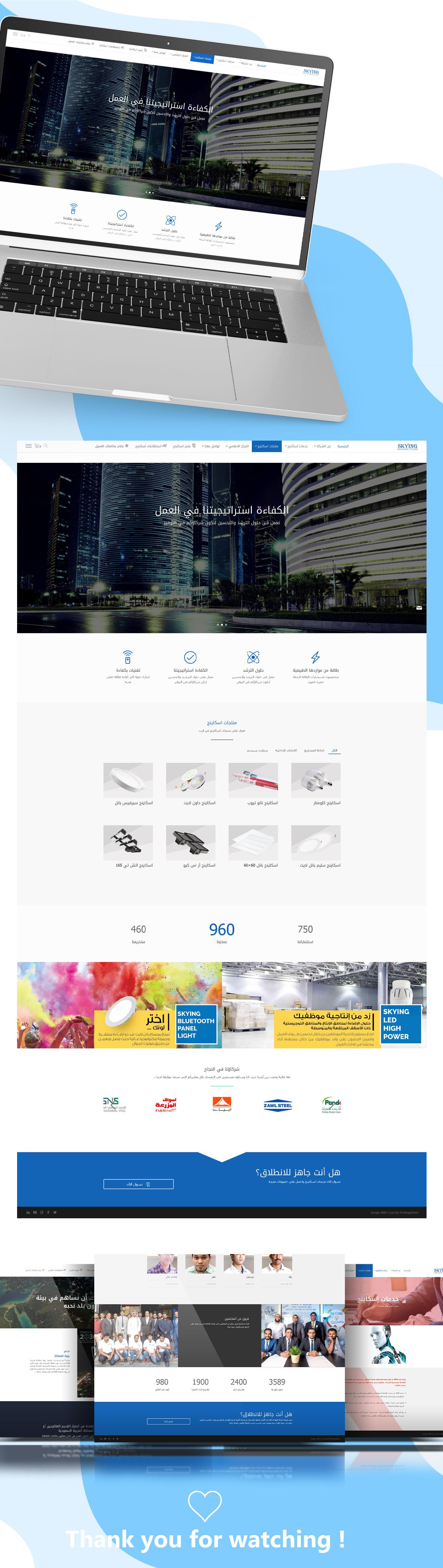 cf7 e-commerce Web Website wforme Woocommerce wordpress