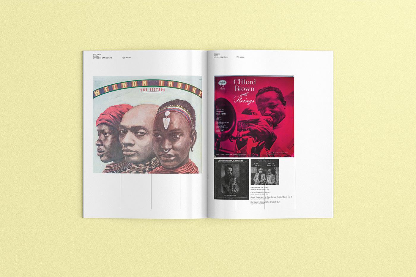 Image may contain: book, drawing and human face
