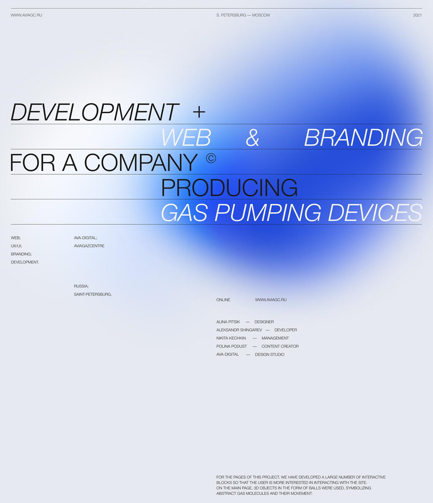 branding  development identity interaction logo minimal print UI/UX Web Website