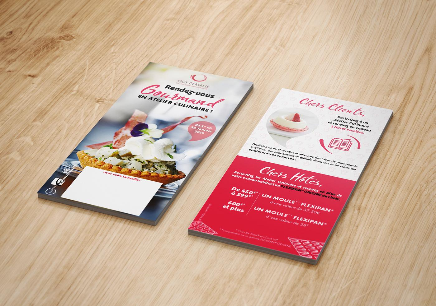 Image may contain: menu, food and book