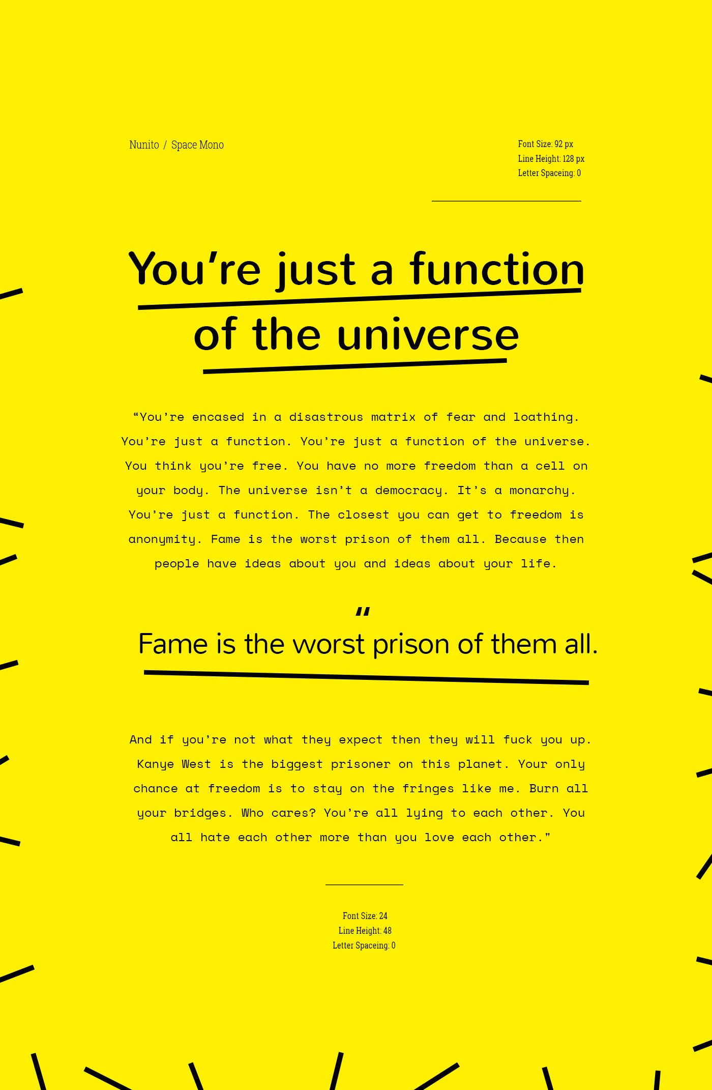 typography  ,google fonts,fonts,fonts combination,font pairing,font pairs,font parings,font examples