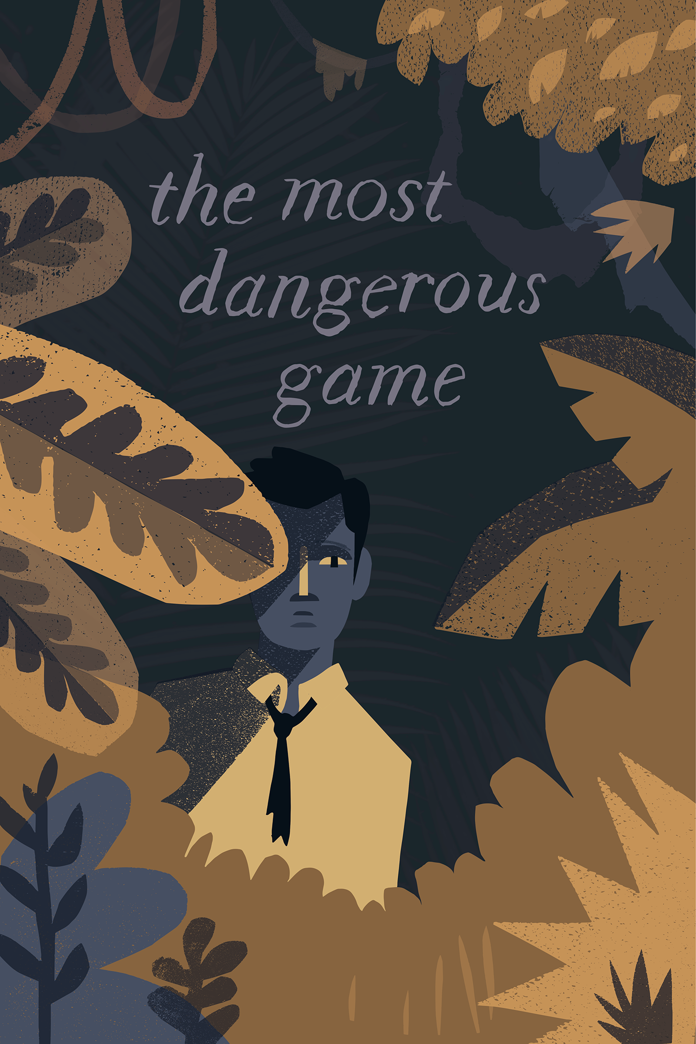 the most dangerous game assignment The most dangerous game by richard connell february 20, 2013 by vocabularycom (ny) after a shipwreck, rainsford thinks he's safe when he washes ashore a mysterious island — but once he meets the eccentric general zaroff, he realizes his problems have just begun.