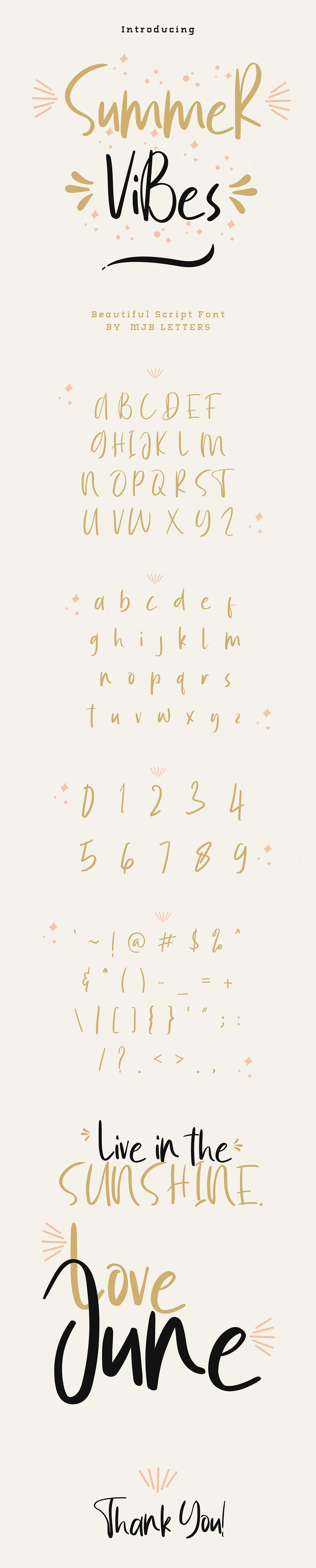 beautiful fonts download fonts free fonts freebies lettering fonts script fonts