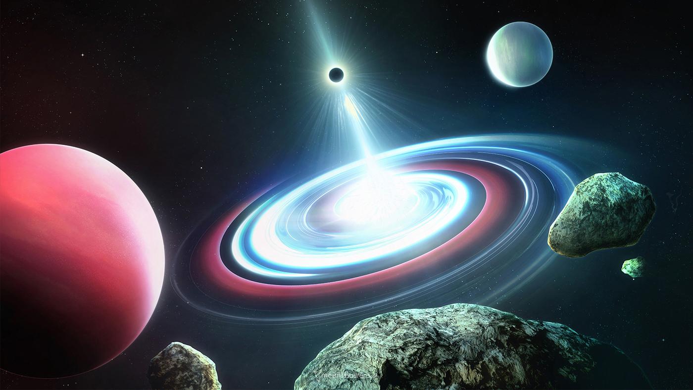 cosmic cosmos universe gif vincent baurens baurens