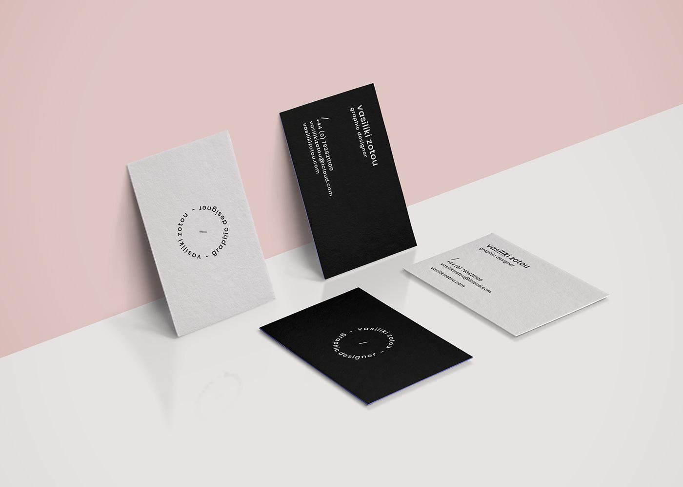 branding  Graphic Designer graphic designer logo Logo Design personal branding portfolio