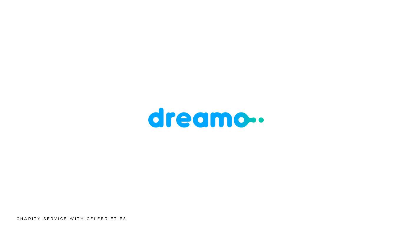 logo Logotype branding  logoset logofolio identity monogram logomark design minimal