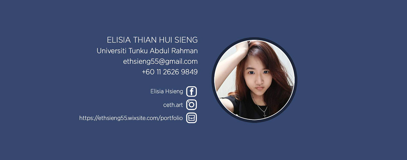 3D 3d animation after effects animation  Character envrionment Film   malaysia Maya Mudbox