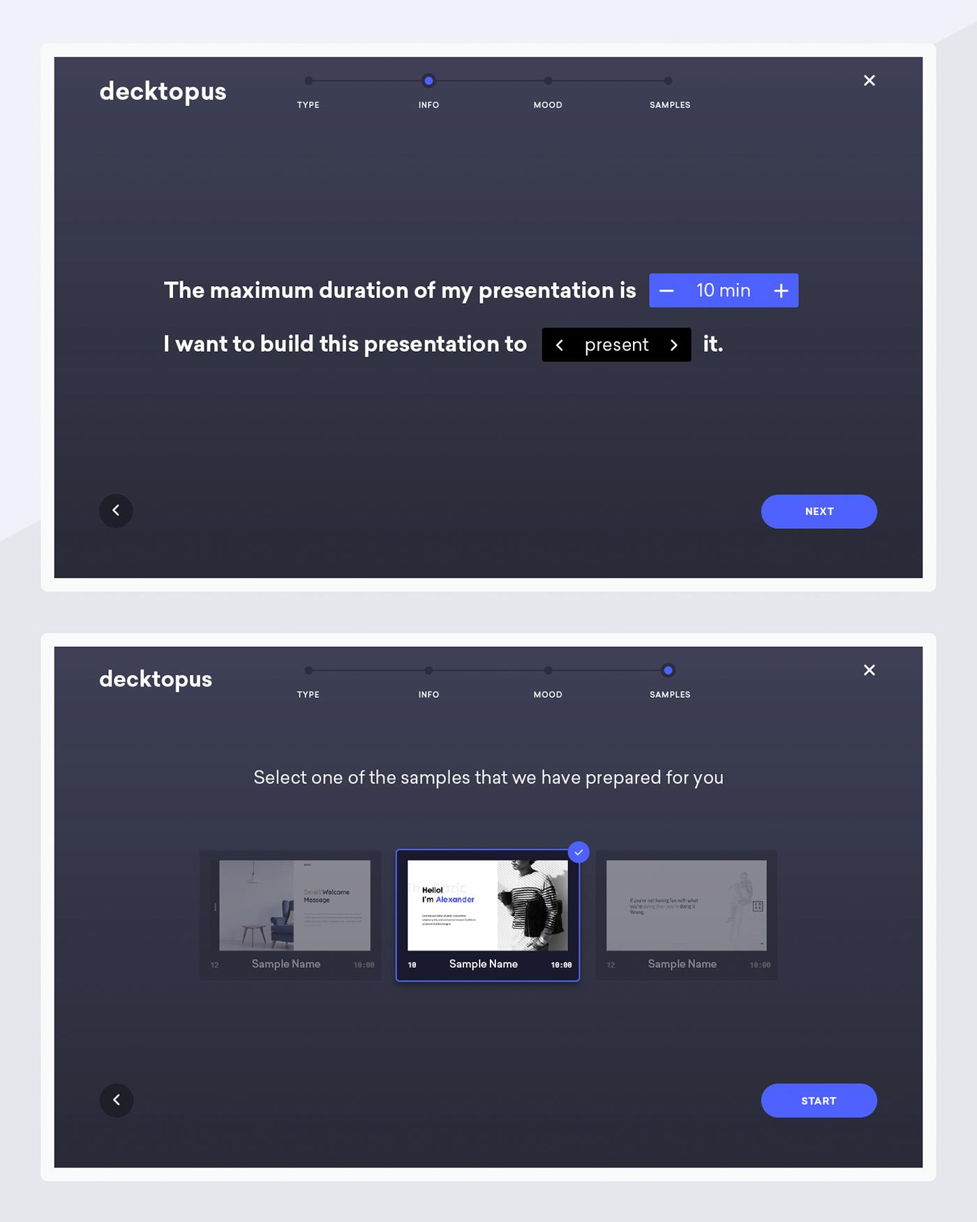Image may contain: monitor, screenshot and abstract