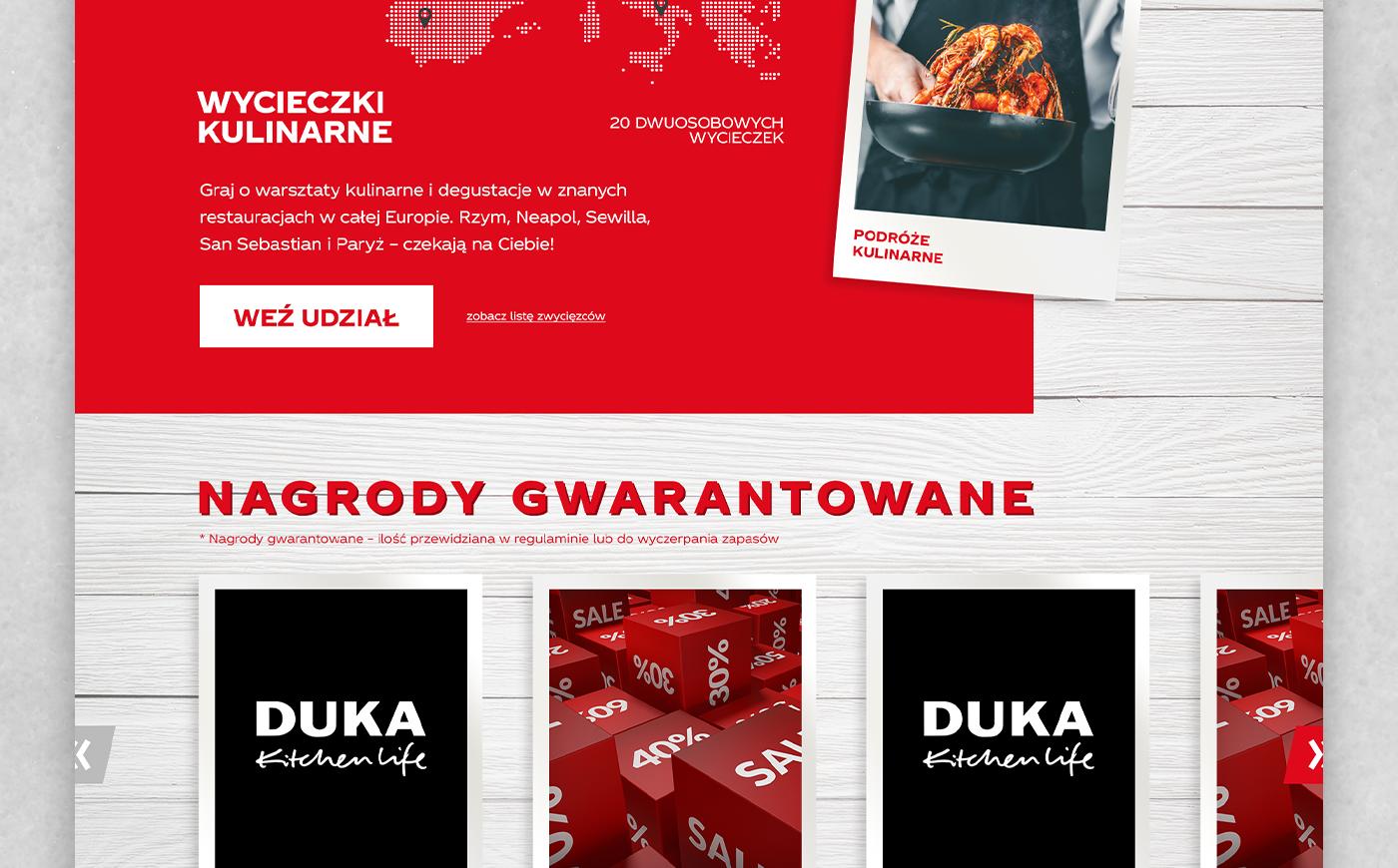 Coca-Cola cocacola Website landingpage Lottery www