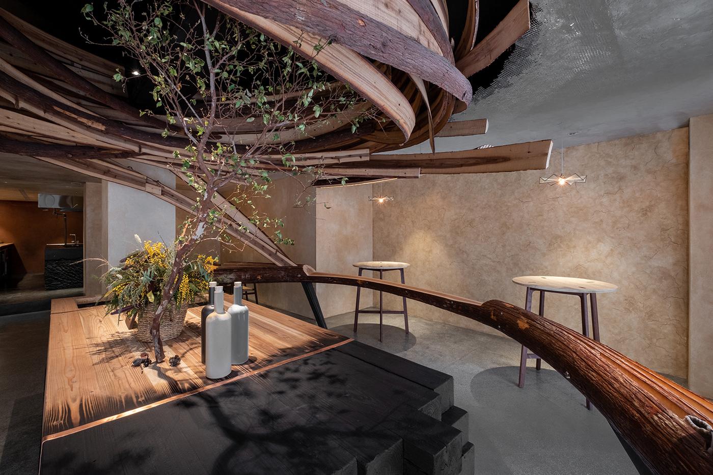 architecture design Interior interiordesign