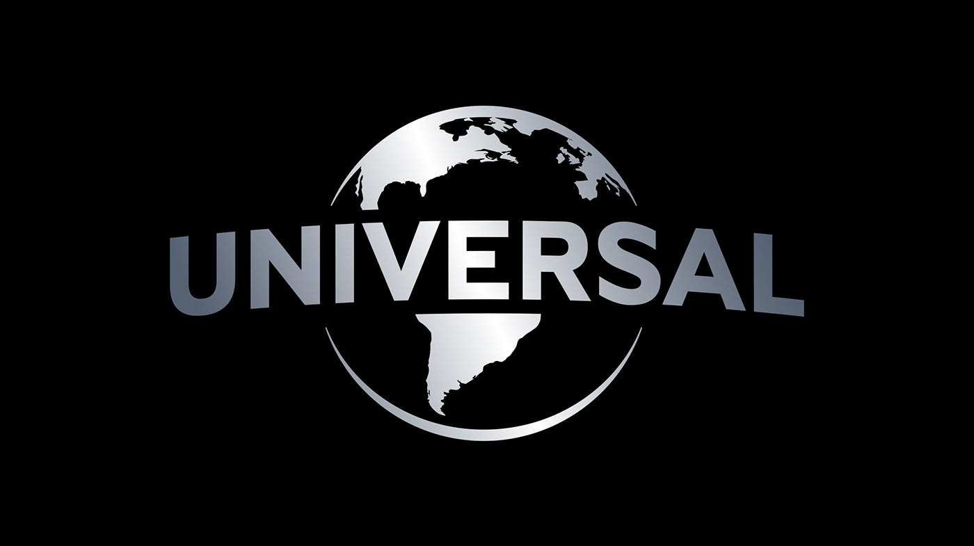 Brand Design brand identity branding  Corporate Identity identity logo Logo Design
