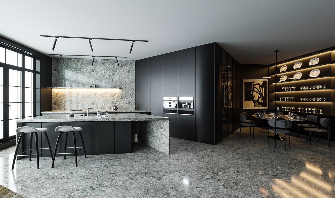 優質的21款廚房用具設計欣賞